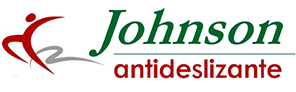Jonhson Antideslizantes | Gliomet SRL logo